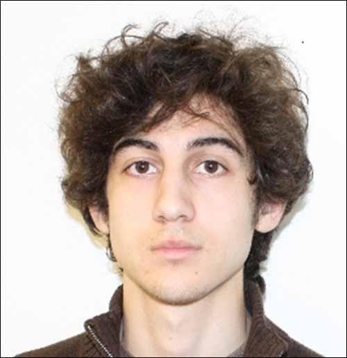 Dzhokar_TsarnaevApr19