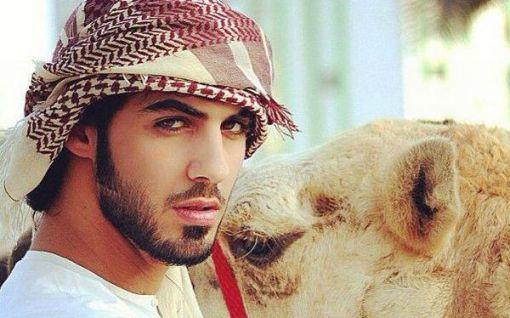 """El hombre que fue expulsado de Arabia Saudita por ser """"dem"""