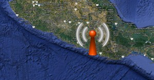 mapa-sismo-1466288