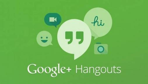 Google+Hangouts,+el+rival+de+WhatsApp
