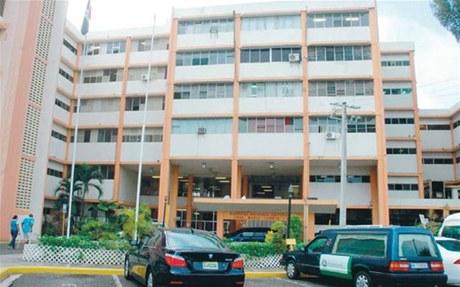 HospitalCabralyBaezMay23